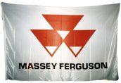 Katalog części MF Massey Ferguson 2680