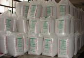 fosforan amonu-promocja