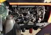 Maszyny i narzędzia sprzedam ciągnik rolniczy zetor 9641 2002rok...