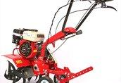Maszyny i narzędzia Oferujemy nowe, bardzo dobrej jakości glebogryzarki...