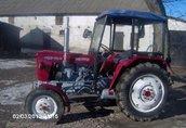 URSUS C 330 1977 maszyna rolnicza