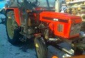 ZETOR 6011 1986 maszyna rolnicza