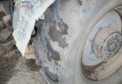 Ślązak 2006 traktor, ciągnik rolniczy