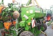 Maszyny i narzędzia Siewnik, rok-2008, ok 350 ha w ciągu roku, 8 rz...