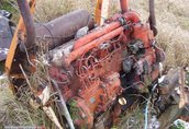 Maszyny i narzędzia Przedmiotem ogłoszenia są: Silnik DT75 Cena: 4800z...