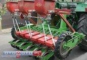 siewnik do cebuli 1995 maszyna rolnicza