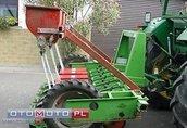 siewnik do cebuli 1995 maszyna rolnicza 1