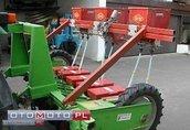siewnik do cebuli 1995 maszyna rolnicza 2