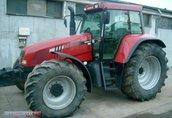 CASE CS 130 2003 maszyna rolnicza 2