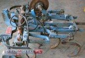 kultywator 1, 4m 1996 maszyna do pielęgnacji i okrywania roślin