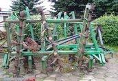 480 1998 maszyna do pielęgnacji i okrywania roślin