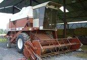 LAVERDA 3600 1990 maszyna do pielęgnacji i okrywania roślin