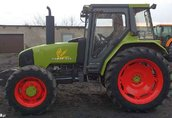 RENAULT CERES 95x 1994 traktor, ciągnik rolniczy