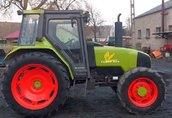 RENAULT CERES 95x 1994 traktor, ciągnik rolniczy 2
