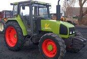 RENAULT CERES 95x 1994 traktor, ciągnik rolniczy 3