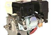 SILNIK gx200cm3 6,5KM do rębak zagęszczarka piła ubijak zam Honda glebogryzarka 3