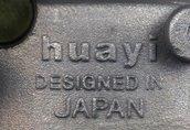 SILNIK gx200cm3 6,5KM do rębak zagęszczarka piła ubijak zam Honda glebogryzarka 5