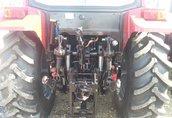 BELARUS 952.4 (2-siłownikowy) 95KM 2013 traktor, ciągnik rolniczy