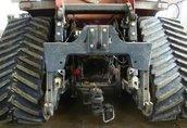 CASE Quadtrac STX 480, rok 2006 traktor, ciągnik rolniczy