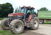 FIAT G 240, .rok 1994 traktor, ciągnik rolniczy
