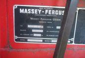 Sprzedam kombajn M Ferguson 186 4