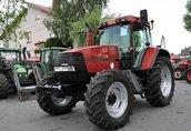 CASE IH MX120 1999 traktor, ciągnik rolniczy 3