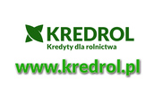 KREDROL.pl - kredyty dla Rolników