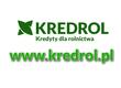 Pozostałe KREDROL.pl - najlepsze kredyty