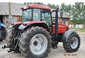 CASE IH MX170 2002 traktor, ciągnik rolniczy