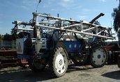 Maszyny i narzędzia Sprzedam opryskiwacz Matrot M44D. 100% sprawny na...