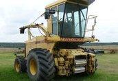 Maszyny i narzędzia Sieczkarnia do kukurydzy plus heder do trawy...