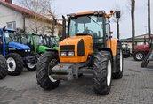 RENAULT ARES 550 RX ARES550-RX 2000 traktor, ciągnik rolniczy 15