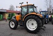 RENAULT ARES 550 RX ARES550-RX 2000 traktor, ciągnik rolniczy 21