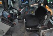 RENAULT ARES 550 RX ARES550-RX 2000 traktor, ciągnik rolniczy 23