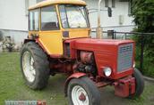 kupię ciągnik rolniczy Władymirec T-25, Ursusa C-325, C-328, C-330