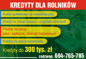 kredytydlarolnikow-24.pl