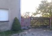 Sprzedam dom w miejscowości Trójca k. Zgorzelca. 14