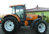 Maszyny i narzędzia RENAULT 630 RX 1997 ROK 6416 MTG 6 CYLINDRÓW...