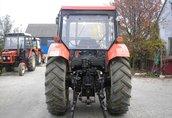 ZETOR 9520 1992 traktor, ciągnik rolniczy
