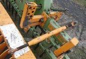 AMAZONE aktywna wahadłowa brona