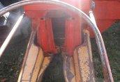 Maszyny i narzędzia Sprzedam sieczkarnię do kukurydzy POTTINGER MEX...