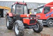 CASE 845 XL 1989 traktor, ciągnik rolniczy 2