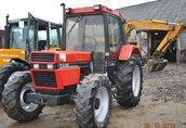 CASE 845 XL 1989 traktor, ciągnik rolniczy 4