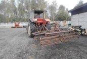 Maszyny i narzędzia Sprzedam agregat uprawowy bierny BRONA CIĘŻKA 2...