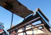 Maszyny i narzędzia Sprzedam agregat ścierniskowy GRUBER firmy FROST...