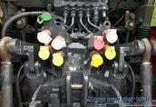 Maszyny i narzędzia Transmission: PowerShift EngineOutput: 145 HP...