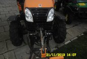 PRONAR Zefir 40K 2011 traktor, ciągnik rolniczy