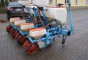Maszyny i narzędzia siewnik monosem 4rzędy nr a131120 nawóz-środek...