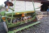 Maszyny i narzędzia Sprzedam siewnik zbożowy talerzowy AMAZONE D8 Specjal...