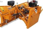 Maszyny i narzędzia Elementami roboczymi są hydraulicznie sterowane...